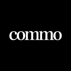 COMMO