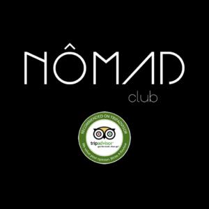 NOMAD CLUB